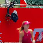 Ambiance - Prudential Hong Kong Tennis Open 2014 - DSC_5192.jpg