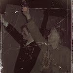03.12.11 Kaadreid aegadetagusest viisaastakupeost - fotod pole küll hästi säilinud aga funk sama! - AS03DETS11KOLHOOS-052SM.jpg