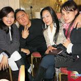 TAEKWONDO FAMILY SOCIAL GATHERING 2013