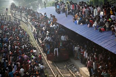 Biraj Andrew 2010 - bangladesh photography