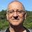 David Oren's profile photo