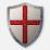 Carmen Fuentealba's profile photo