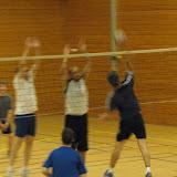 2011-09-22 _Tournoi_Rentrée_Volley