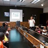 7-14-16 Capitol Classroom Bill to Law Presentation