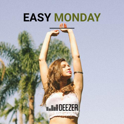 Easy Monday (Lançamentos 2018)