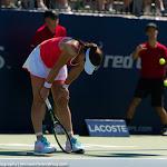 Ajla Tomljanovic - 2015 Rogers Cup -DSC_3591.jpg