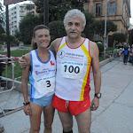 Acqui - corsa podistica Acqui Classic Run (5).JPG
