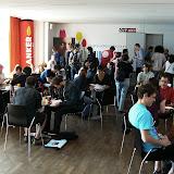 Fotorallye 2009 -  Veranstaltungsfotos