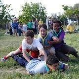 Campaments de Primavera de tot lAgrupament 2011 - _MG_2712.JPG