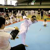 2014-06-08第7回新人戦