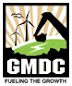 GMDC  for Various Posts Recruitment 2016