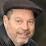 Rick Wilkerson's profile photo