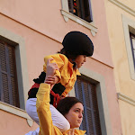 Castellers a Vic IMG_0302.JPG