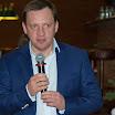 Сергей Еремеев перешел на тренерскую работу