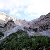 Kamnik–Savinja Alps - Vika-02968.jpg