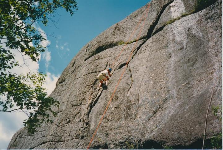 1986 - Adirondacks.1986.23.jpg