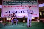 rggi_alumni (37).JPG