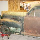 1941 Cadillac - %2521BRbkfOQ%2521Wk%257E%2524%2528KGrHgoOKjsEjlLmUU31BJ97786Ccg%257E%257E_12.jpg