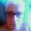 Marcelo Costa's profile photo