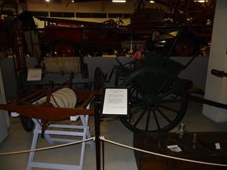 2016.04.29-019 charrette d'incendie 1890