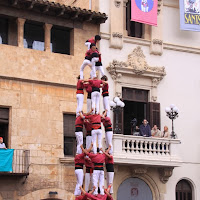Vilafranca del Penedès 1-11-10 - 20101101_118_4d8_CdL_Vilafranca.jpg