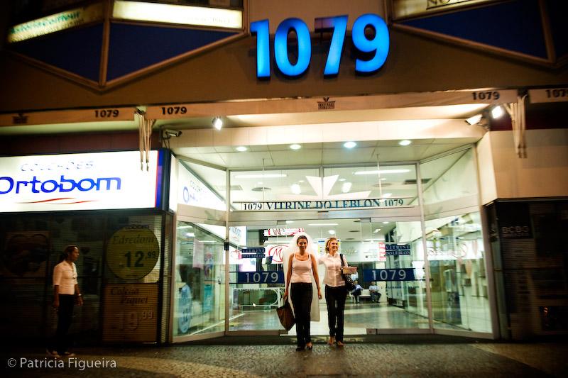 Foto de casamento 0151 de Beta e Bruno. Marcações: 14/06/2008, Rio de Janeiro, Roberta e Bruno.