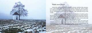 ceska_prislovi-23-kopie