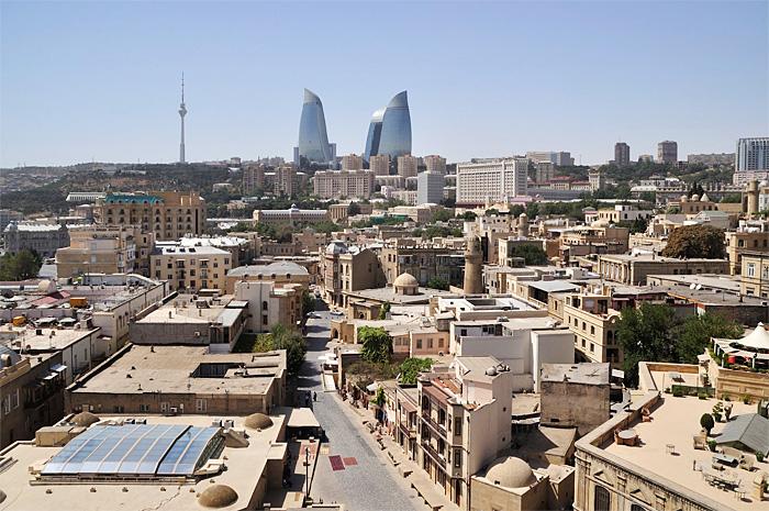 Baku06.jpg