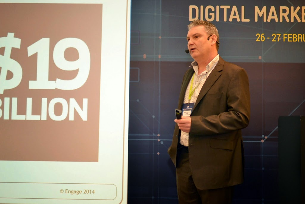 Digital Marketing Forum 017