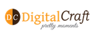 logo1dc84242[2]