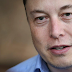 Real-Life Jurassic Park? Elon Musk Could Make It Happen, According To Business Partner