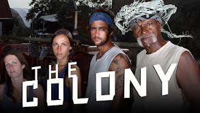 The Colony thumbnail