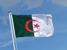 Boutarfa s'entretient avec l'ambassadeur du Koweït en Algérie ALGER- Le ministre de l'Energie Noureddine Boutarfa a reçu jeudi l'ambassadeur du Koweït en Algérie Marzouk Moutlak Eshabou et ont examiné notamment le développement de des relations et de coopérat