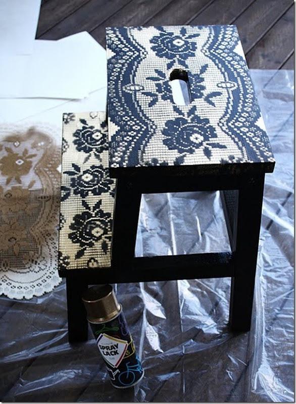 DIY-ikea-bekvam-scaletta-sgabello-dipingere-modifica-17