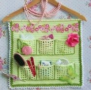 Crochet ideas 52