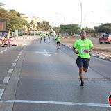 caminata di good 2 be active - IMG_5887.JPG