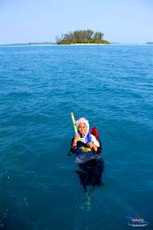 pulau harapan, 5-6 september 2015 Canon 013
