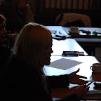 Warsztaty dla nauczycieli (2), blok 4 i 5 20-09-2012 - DSC_0447.JPG