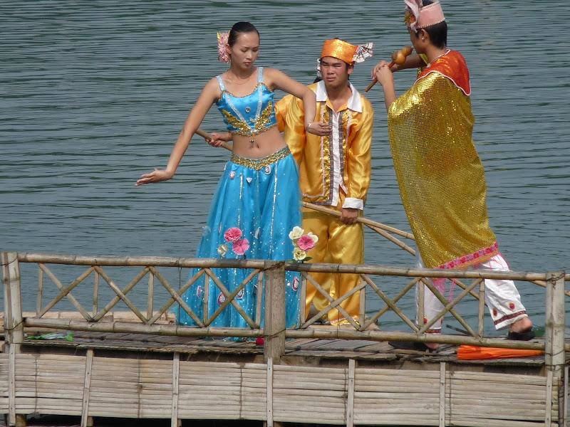 Chine . Yunnan..Galamba, Menglian Album A - Picture%2B329.jpg