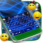Keyboard for Sony Xperia GO