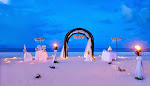 maldives-wedding-anantara-maldives-Hi_AKIH_43532327_Beach_wedding.jpg