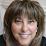 Judi Bonilla's profile photo