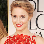 dianna-agron-updo-highlights-sophisticated-tousled-sexy-formal-blonde.jpg