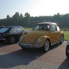 Weekend Emmeloord 2 2011 - image003.jpg