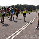 SEB 4. Tartu Rulluisumaraton / 15 ja 36 km / 08.08.2010 - TMRULL2010_078v.JPG