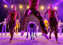 Han Balk Gym Gala 2015-2527.jpg