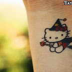 Tatuagens-de-Hello-Kitty-tinta-na-pele-57-600x400.jpg