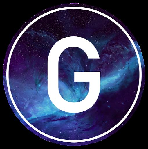 Giammysz