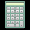 TrackMaster Odds Calculator icon