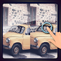 Find The Differences - Five Differences icon